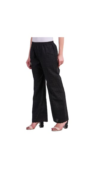 New Kritika's women Chiken Trousers for z7dYHSTq