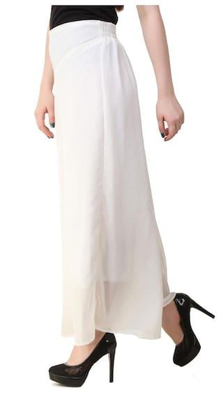 Kritika's Women Plazzo Fashion Georgette for New X4rXqwg