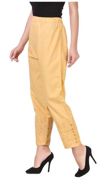 new for button plazzo Kritika's women stylish wCdIEgxqa