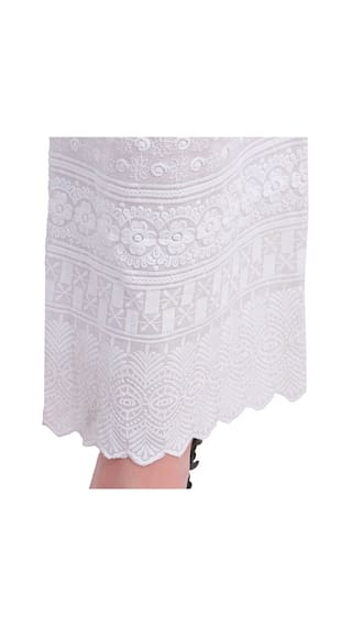 Chiken Trousers New women for Kritika's 75qxBB