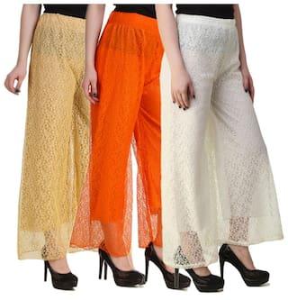 Net Plazzo Kritika's Fashion Women For New aCxqEwp