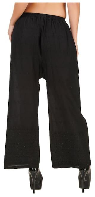 Kritika's New fashion New fashion Kritika's Plazzo Women's AfqEpOw