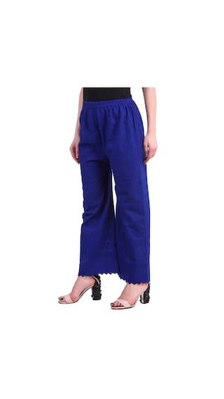Kritika's Chiken women Trousers New for TrqRTw0