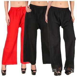 fashion Plazzo Kritika's New Kritika's Women's New qrtgwXWZr