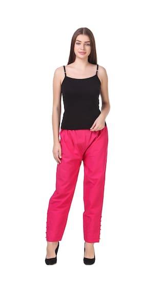 button plazzo stylish for new Kritika's women wqTUZxE