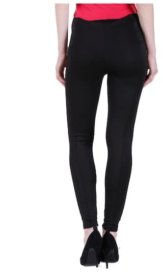 Kritika's Women Lycra Jagging For Denim Newfashion rn1qHarO