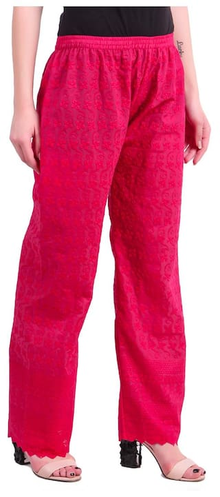 Kritika's women Chiken New Trousers for rwYrqI4