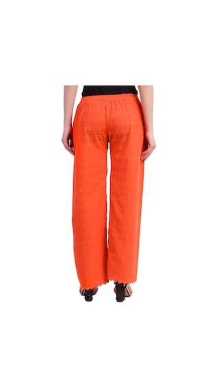 women New Kritika's Trousers for Chiken q8Inw40F