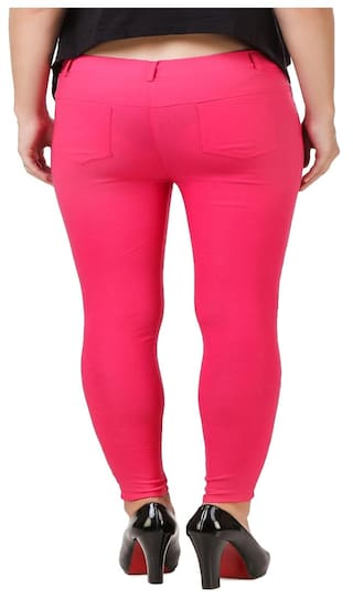 Kritika for New cotton women jegging World lycra rq6fwra