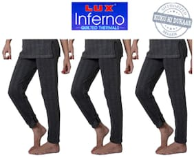Women Cotton Thermal ,Pack Of 3