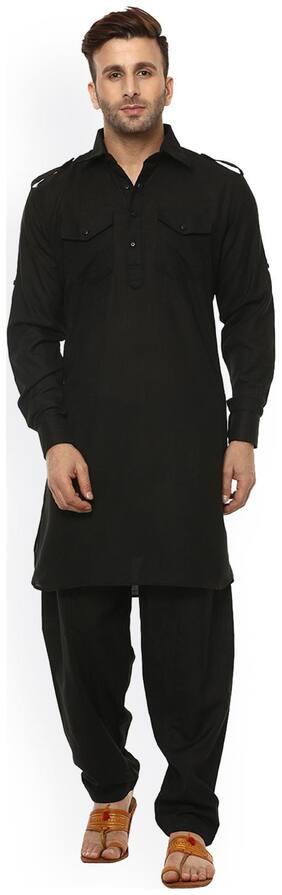 Kurta Pyjamas NAWAB SAHEB Linen