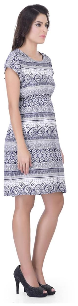 Mid Occassion Thigh Pretty Every For Women Dress Laabha qOgwE71