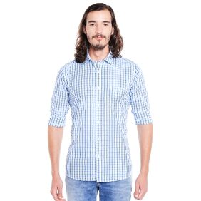 LAWMAN PG3 Men's Shirt