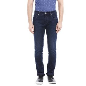 LAWMAN PG3 Men's Jeans