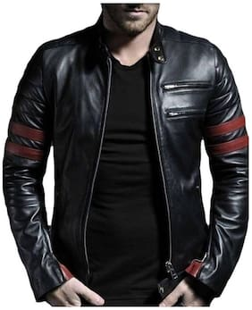 758f4501c2 Jackets for Men - Buy Men s Leather Jackets
