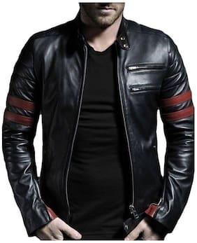 cc23d1f12060 Jackets for Men - Buy Men's Leather Jackets, Winter Jacket, Denim ...