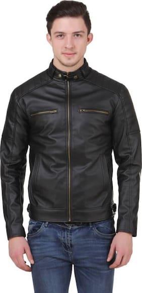 e8d018c350af3a Jackets for Men - Buy Men's Leather Jackets, Winter Jacket, Denim ...