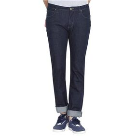 Lee Rinse Low Rise Slim Fit Jeans (Powell)