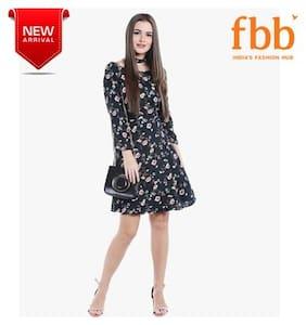 be66b94d33a2 Lee Cooper Dresses Prices | Buy Lee Cooper Dresses online at best ...