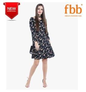 12dc5a3afed Lee Cooper Dresses Prices   Buy Lee Cooper Dresses online at best ...