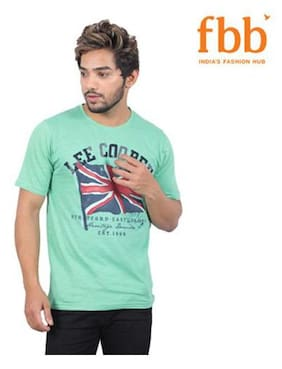 1138a5caa Lee Cooper T Shirts - Buy Lee Cooper T Shirts for Men Online   Paytm ...