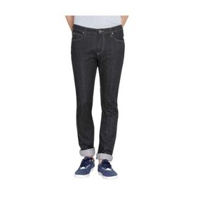 Lee Skinny Fit Jeans Brand Fit Bruce
