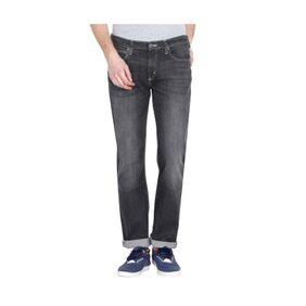 Lee Slim Fit Jeans brand Fit kansas