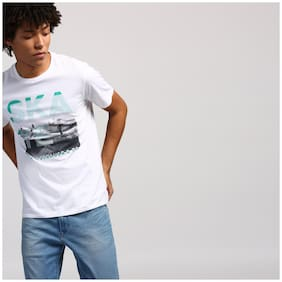 Levis Tshirt Buy Levis Tshirt For Men Online At Best Prices