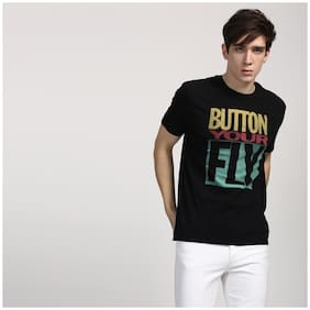 04e7a253242300 Levis Tshirt - Buy Levis Tshirt for Men Online at Best Prices