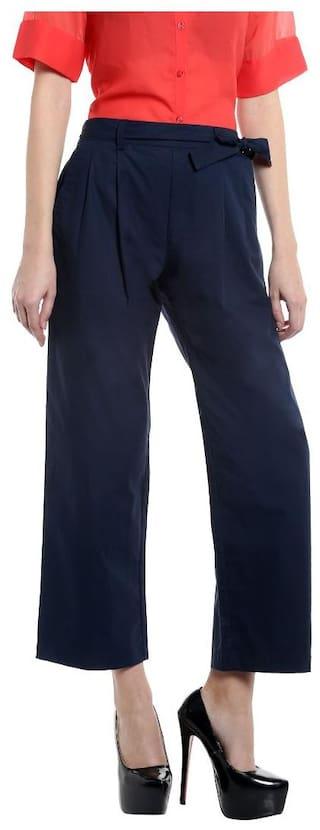 Solid Cabeza Loco Pant En Czwp0017 qwrEq56S