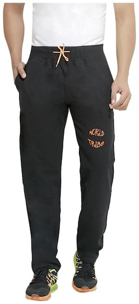 London Bee Men's Trackpant