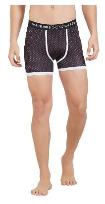 London Bee Mens Knitted Trunk MKLB0006