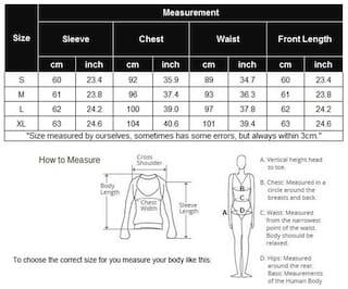 Dress Neck O Sleeve Hem Casual Patchwork Shift Asymmetrical Long Lace 6ATHxqqwO