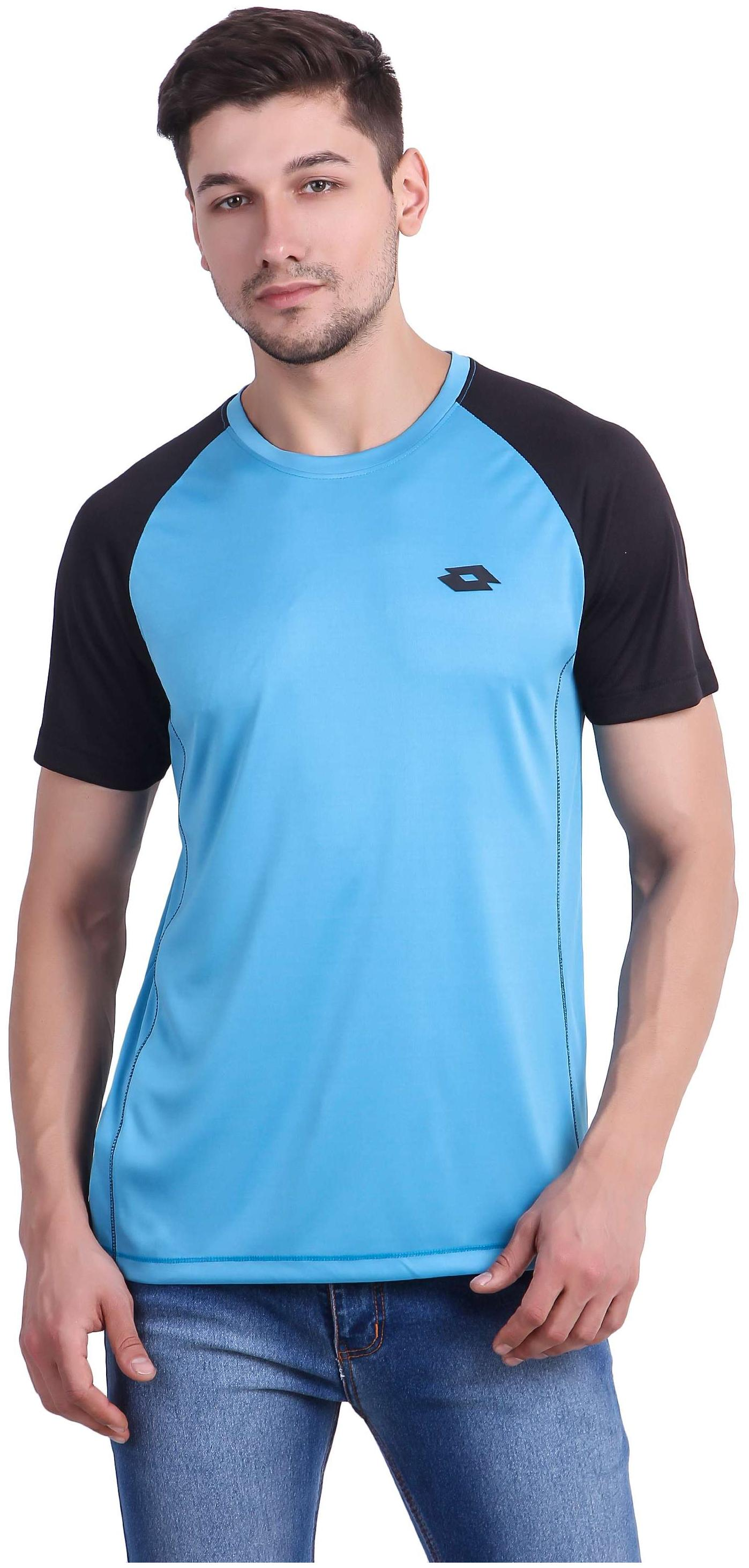 https://assetscdn1.paytm.com/images/catalog/product/A/AP/APPLOTTO-MEN-ROCORA436627F529C90E/0.jpg