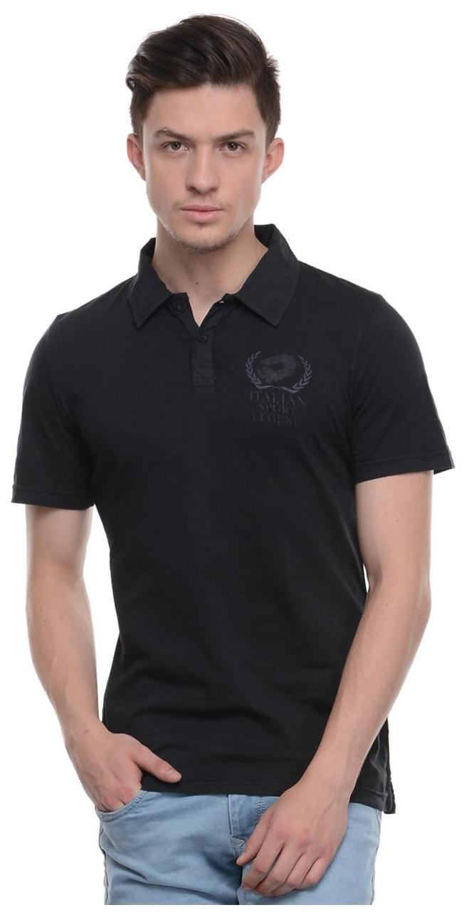 https://assetscdn1.paytm.com/images/catalog/product/A/AP/APPLOTTO-POLO-SAWAR777314F8683E2/a_0..jpg
