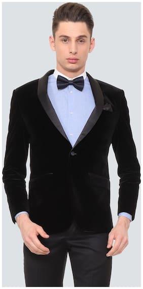 Men Party & Wedding Blazer