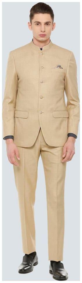 Men Party & Wedding Suit