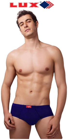 Men's Underwear - Buy Mens Briefs & Trunks for Men Online at Paytm Mall