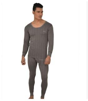 d9394a244e Innerwear and Sleepwear for Men - Buy Men's InnerWear and Sleepwear ...