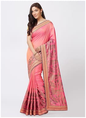 ceb5537b9bc356 Women Sarees Online - Party Wear Designer Saree & Fancy Saris Online