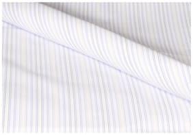 Makhanchor Men Cotton Suiting - Multi
