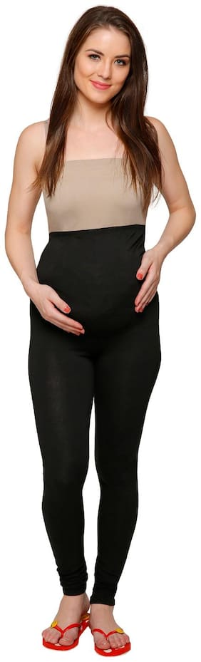 MansiCollections Maternity Wear leggings