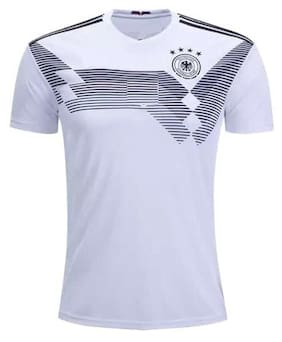 4f994d4042f Marex Sports T-Shirts Prices   Buy Marex Sports T-Shirts online at ...