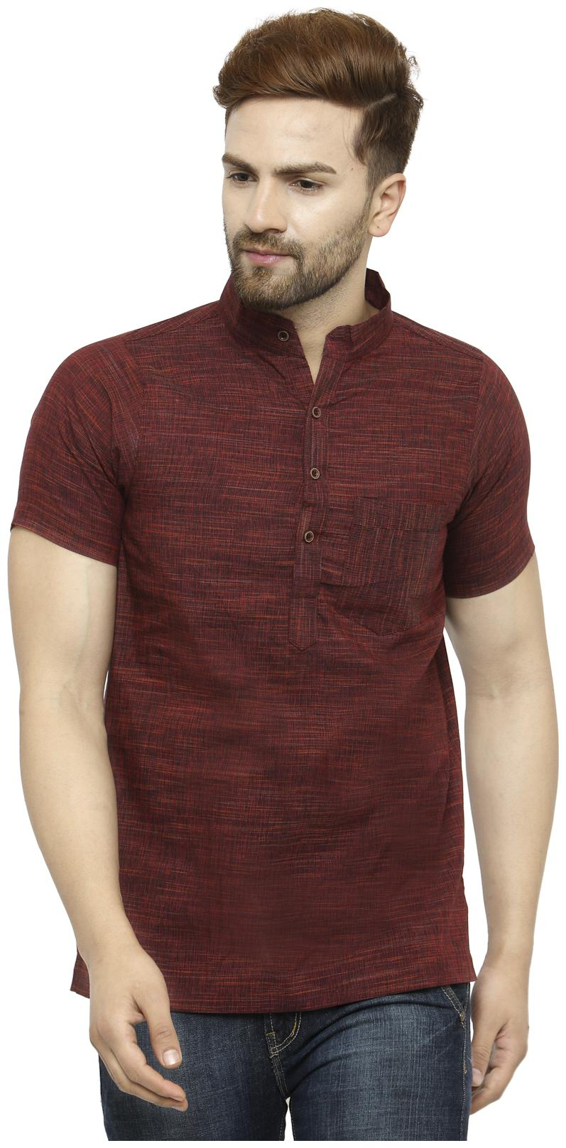 https://assetscdn1.paytm.com/images/catalog/product/A/AP/APPMAROON-COTTOED45714B051ED40/1562944424376_0..jpg