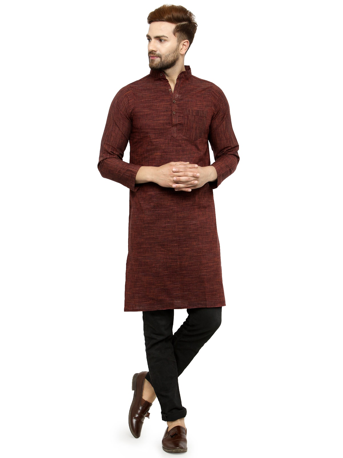 https://assetscdn1.paytm.com/images/catalog/product/A/AP/APPMAROON-COTTOED45714E40C91B7/0..jpg