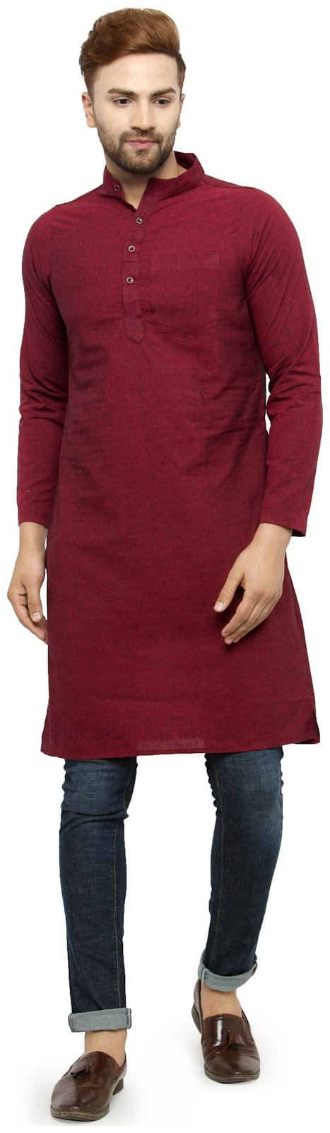 https://assetscdn1.paytm.com/images/catalog/product/A/AP/APPMAROON-SOLIDED4571498272C64/1562945028165_0..jpg