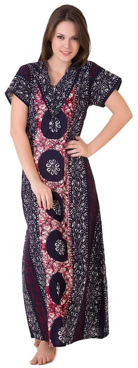 11ba90d4e903 Ladies Night Dresses & Nighties – Buy Nightwear for Women Online