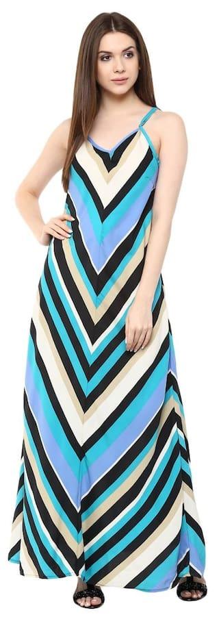 Dress Dress Mayra Mayra Dress Mayra Mayra Dress Dress Dress Mayra Mayra Mayra Dress Mayra Mayra Dress Dress Mayra w6qrxwAO