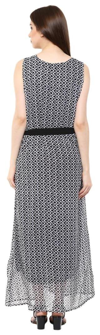 Mayra Dress Mayra Dress Dress Mayra Mayra Dress Dress Mayra Pn4tfS