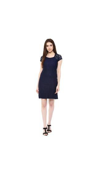 Mayra Mayra Dress Dress Mayra IqwqUR6